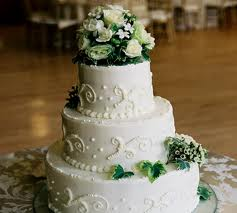 Web_Picture_Wedding_Cake.jpg