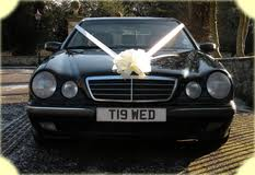 Web_Picture_Wedding_Cars_Merc.jpg