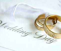 Web_Picture_Wedding_Rings.jpg