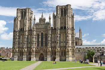 Wells_Cathedral_Rob_3116.png